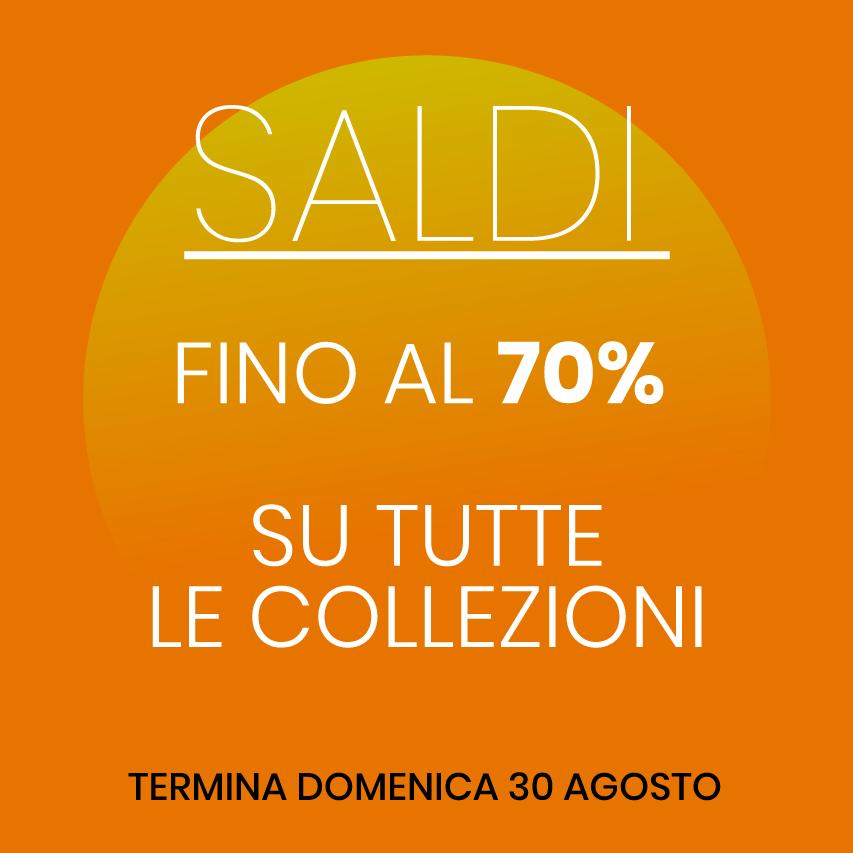 Saldi fino al 70% - Pensarecasa Perugia